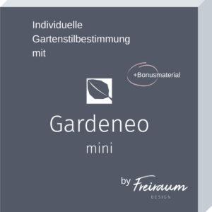 GardenoMini
